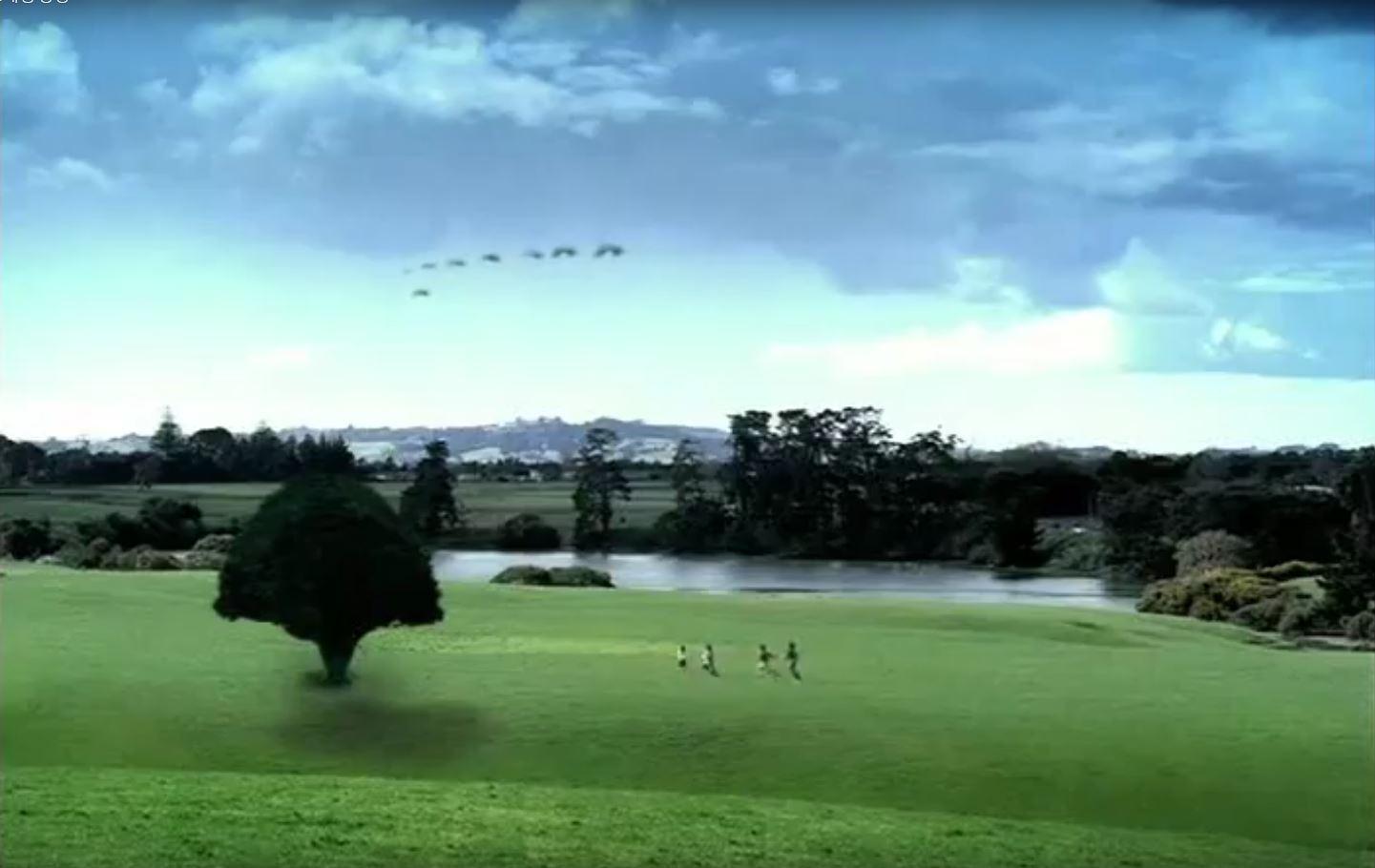 2013에스와이패널 시공실적 및 생산라인 소개동영상