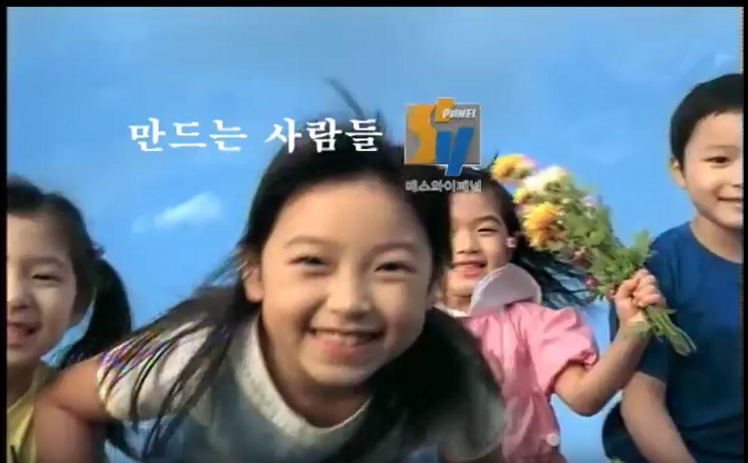 20090630에스와이패널 홍보영상